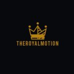 The Royal Motion