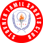 STOVNER TAMIL SPORTS CLUB